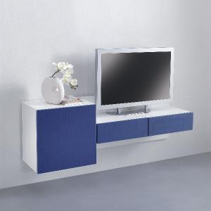 Turchese Television Cabinet Complements BIATE01-140 0