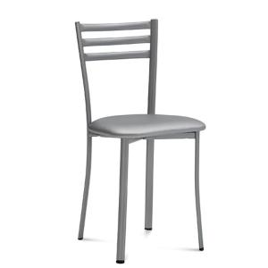 Domitalia Time Chair Metal Chairs DO-TIME 0