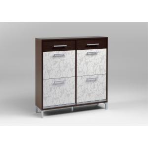 Tiepolo Shoe Cabinet Complements BIATE02-115 0