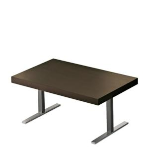 Domitalia Tosca-c Coffee Table Amazon DO-TOSCA-C 0