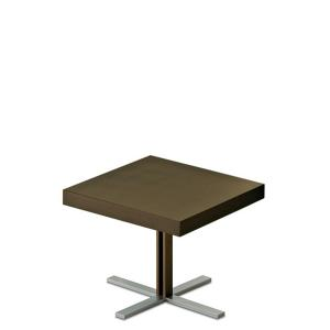 Domitalia Tosca-q Coffee Table Amazon DO-TOSCA-Q 0