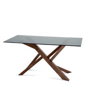 Domitalia Tree-240 Table Wooden Tables DO-TREE-240 0