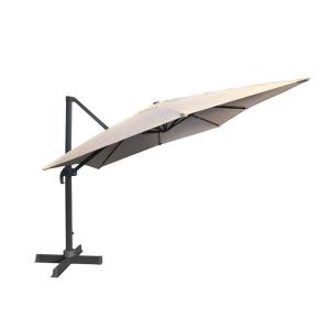 Trieste Sunshade All products GS-TRIESTE 0