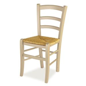 Venezia Chair raw wood Hobby Shop 42A-00 0