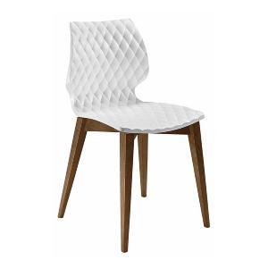 Uni 562 Chair  Sedie ME-562  0