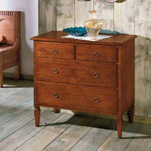 Antola Chest of Drawers Bedroom Furniture IM-G/927/525/A 0