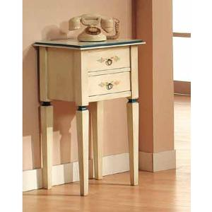 Sirino Hall Console Table Living Furniture IM-889/1336/A 0