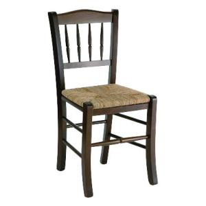 Venere Chair Chairs, Armchairs, Stools and Benches SE-VENERE 0