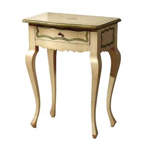 Viglio Hall Console Table Living Furniture IM-G/887/1342/A 0