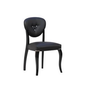 Viola Chair Sedie FE-VIOLA 0