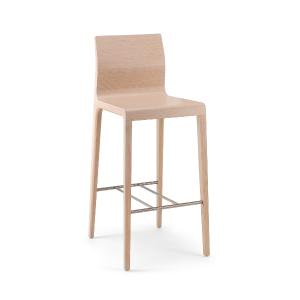 Wave Stool Chairs, Armchairs, Stools and Benches SE-WAVE-SG 0