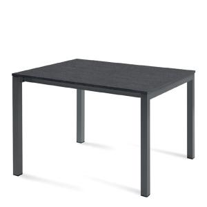 Domitalia Web-120 Table Metal Tables DO-WEB-120 0