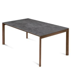 Domitalia Web-140 W Table Wooden Tables DO-WEB-140-W 0