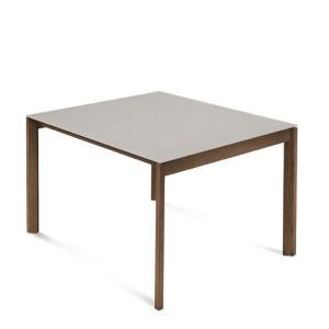 Domitalia Web-90 W Table Wooden Tables DO-WEB-90-W 0
