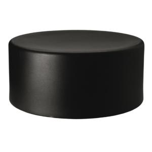 Wow 470 Pouf-Stool Whats new PE-470 0
