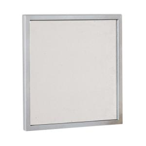 Domitalia Zen Mirror Outlet  Living Room Furnishing DO-ZEN 0