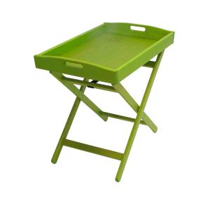Tray Table Zeus Kitchen DF-720 0