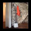 Domitalia Urban-a Hanger Amazon DO-URBAN-A 7