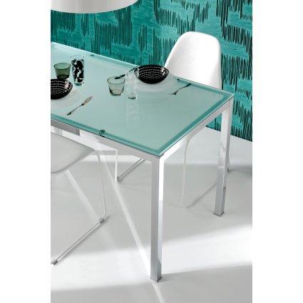 Table Kuadro TK 120x69 Tables PE-TK_120X69 3