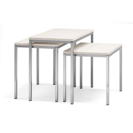Set Tables Pocket Tables PE-SET_POCKET 0