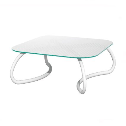 Table Loto Relax 95 Tables NA-4475 0
