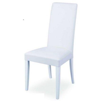 Sedia per ristorante imbottita Confort Mobililar PM-CONFORT 3