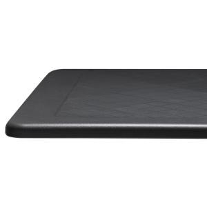 Piano Polipropilene 60x60 di Scab Design