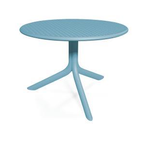 Tavolino Step Mini