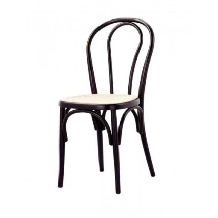 Francoforte wood Chair viennese style tonet bistrot for home restaurants pizzerias community bar Chairs, Armchairs, Stools and Benches SE-02 0