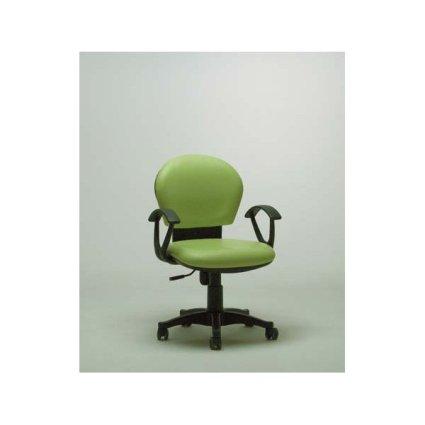 Madrid Armchair Office BIA26-145 0
