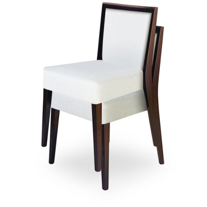 Colorado Stackable Chair Chairs, Armchairs, Stools and Benches SE-COLORADO-S-IMP 0