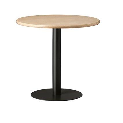 MT 482 Coffee Table diameter 80  Complementi ME-482-DIAMETRO-80 0