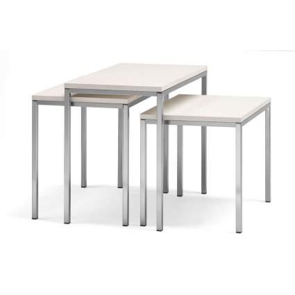 Pocket Table Set Tables PE-SET_POCKET 0