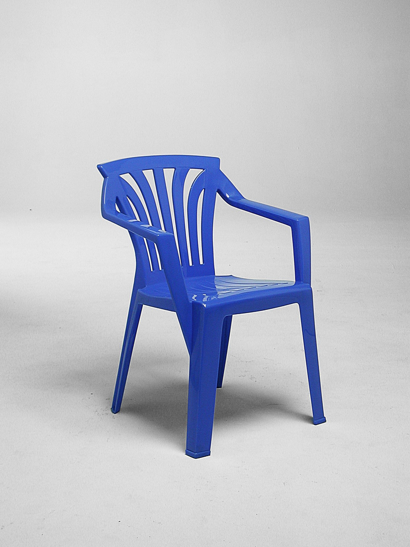 Bon ... Ariel Chair Outdoor Furniture NA 40278 4 ...