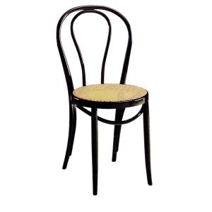 Brema wood Chair viennese style tonet bistrot for home restaurants pizzerias community bar Chairs, Armchairs, Stools and Benches SE-01-PAT 0