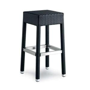 Figarò Stool All products BIA01-685 0