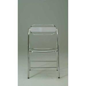Panarea Folding Chair All products BIA01-519 0