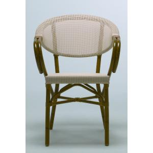 Platone Armchair All products BIA01-294 0