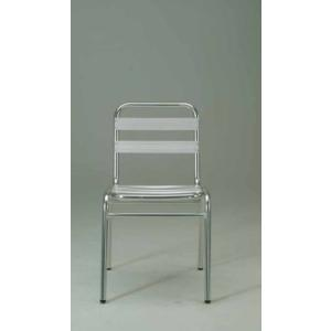 Procida Chair All products BIA01-221 0