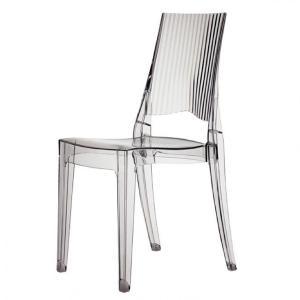 Scab Design Glenda Chair Outdoor Furniture SD-2360 0