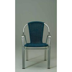 Stromboli Armchair All products BIA01-250 0