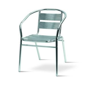 Bellucci Armchair All products GS-932 0