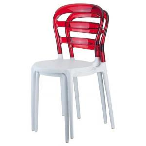 Hawai Chair All products BIA01-452 0