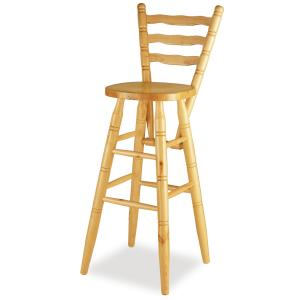 Minosse Stool Chairs, Armchairs, Stools and Benches AV-H/301-S 0