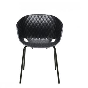 Uni-ka 594 Chair  Sedie ME-594  0