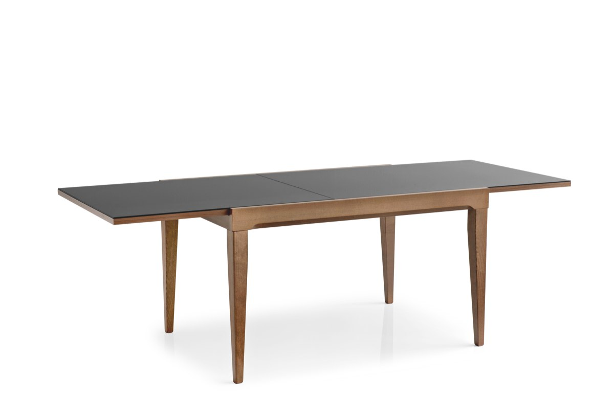 130 Outlet Cb4702 V Connubia Table Calligaris Fly vn0O8ymNw