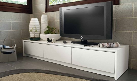 CB/6031-5 Cassettiera Password Connubia Calligaris - MobilClick