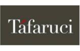 Tafaruci