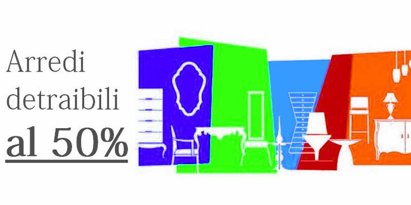 Bonus fiscale 2013 mobilclick for Bonus fiscale