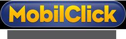 Mobilclick